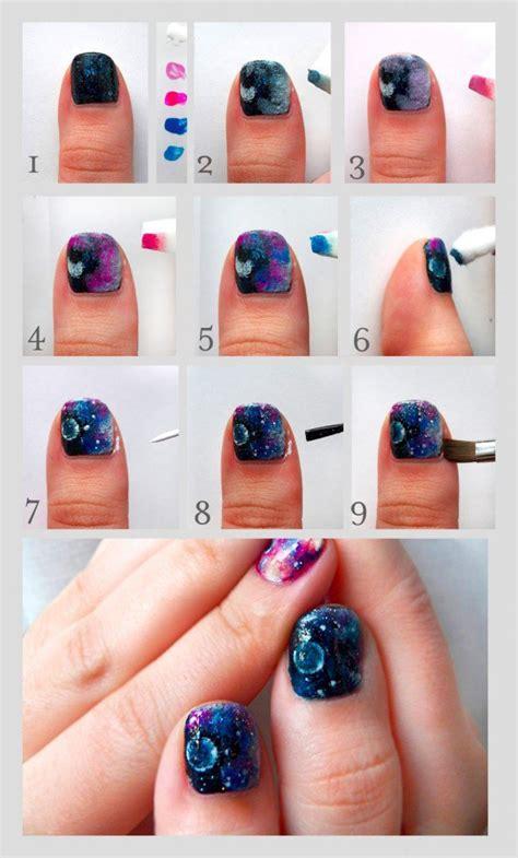 tutorial nail art penna stilografica 16 tutos de manucures super g 233 niaux que vous devez