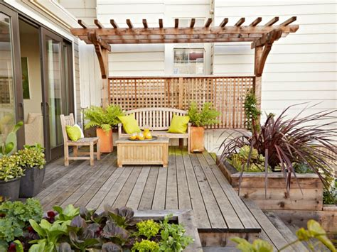 Building A Planter Box Against House by D 233 Co Jardin Design 49 Jardins Modernes Pour Vous Inspirer
