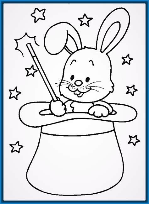 imagenes matematicas para niños preescolar dibujos para colorear para ni 241 os de 3 a 5 a 241 os archivos