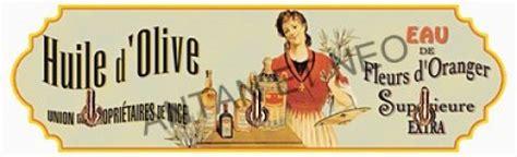 Tablette De Chevet 1840 by Accroche Clef Ou Torchon M 233 Tal Chocolat Huile D Olive