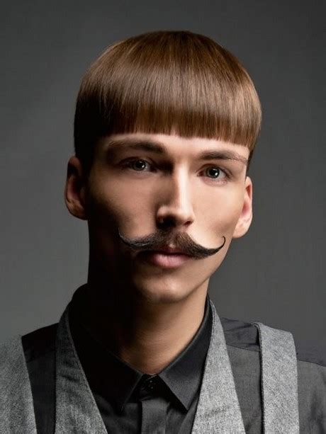 hair styles for men unique haircuts for men