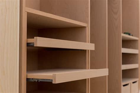 armadi particolari armadio grezzo armadio da come personalizzare