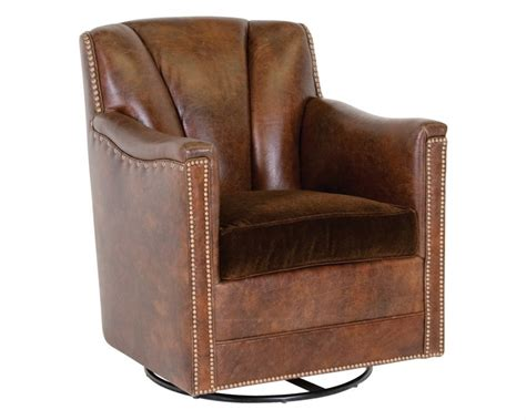 Swivel Glider Chair Image Modern Home Interiors How To What Is A Swivel Glider Chair