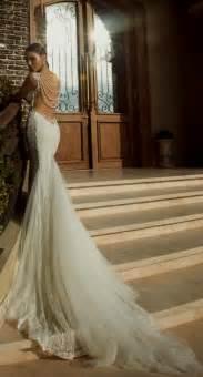 beautiful wedding most beautiful wedding dress in the world naf dresses