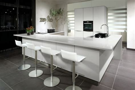 exclusive kitchens by design exclusive kitchens by design exclusive kitchens by