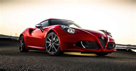 Alfa Romeo Usa Dealers by Alfa Romeo News Alfa Romeo Usa
