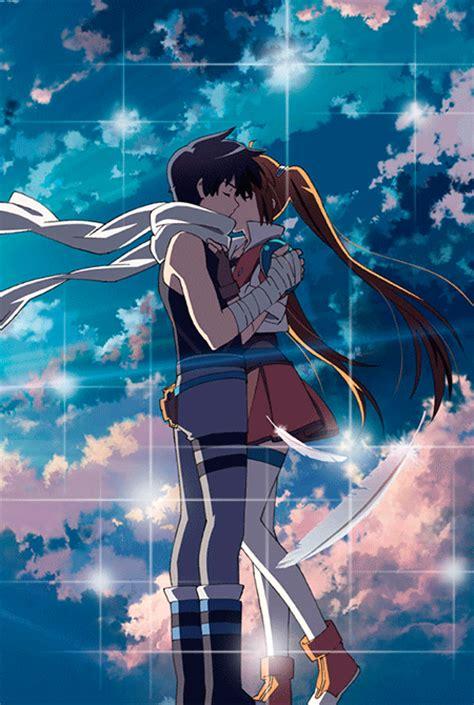 imagenes en movimiento para el movil imagenes movibles para celular imagenes de animes de amor