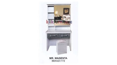 Locker Kantor 6 Pintu Yamanaka Y 406 harga meja rias kayu magenta cms distributor furniture