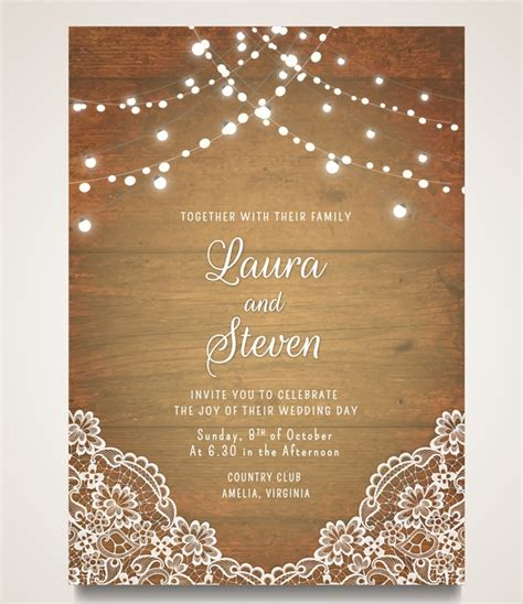 marriage wedding card images what is the best marriage invitation message you can write