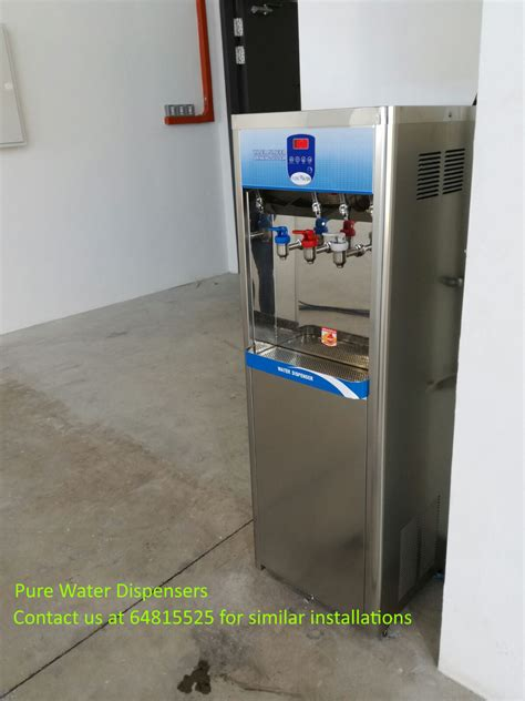 Dispenser And Cold Murah water dispenser cold and electric water cooler go to