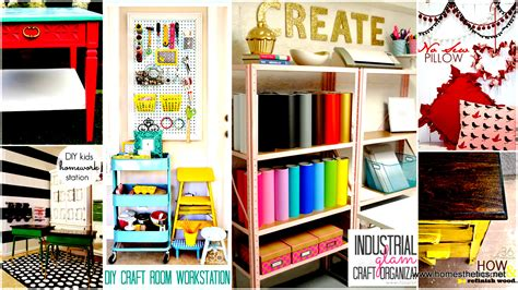 ideas for storage diy home interior design ideas diy refresh your home with 47 diy home decor ideas and crafts