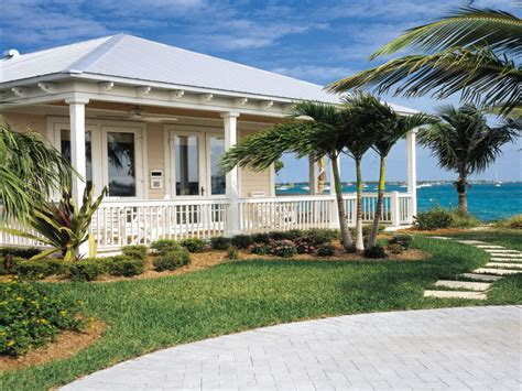 key west style home floor plans key west style house plans key west house plans stock