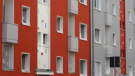mobile hauskauf immobilien notargeb 252 hren sollen gedeckelt werden welt