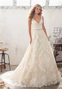 bridal gowns morilee bridal collection wedding dresses bridal gowns morilee