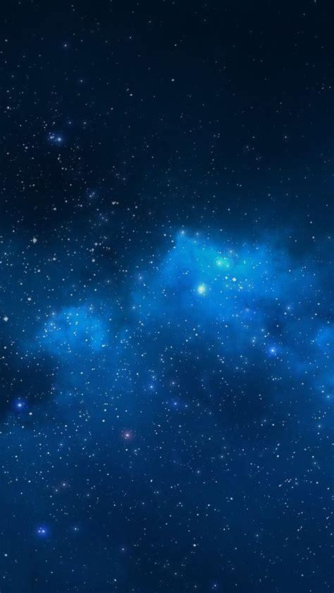 wallpaper blue galaxy 25 best blue galaxy wallpaper ideas on pinterest galaxy