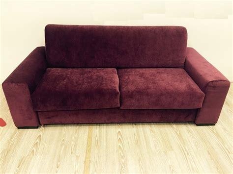 fabbri salotti divani divano fabbri salotti rubik scontato 37 divani a
