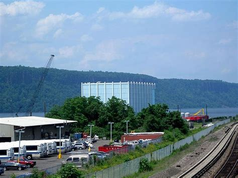yonkers ny yonkers new york