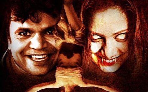 film india horror faisal saif s hindi tamil bilingual horror 3d film titled