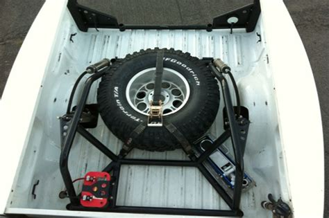 Tire Rack Canada by Canada Cars And Car Tyres On