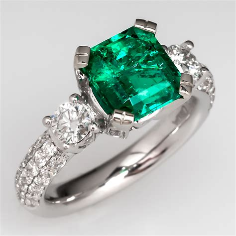 zoe saldana s engagement ring details eragem post
