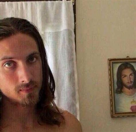 liking jesus intimacy and contentment in a selfie centered world books the 24 funniest selfies that been taken