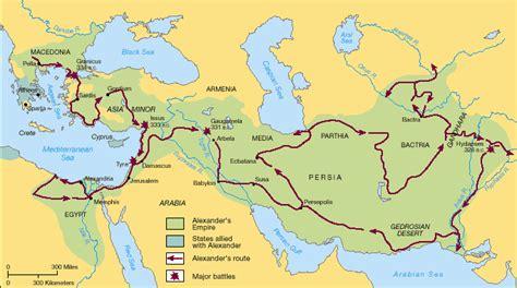 alessandro magno re dei macedoni adotta costumi persiani 16 47 alessandro magno battaglia di isso in cui
