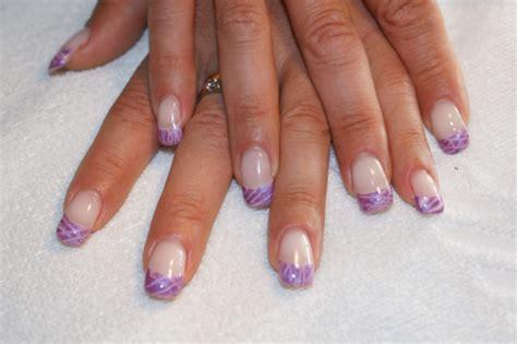 gel per unghie fatto in casa ricostruzione unghie gel fatto in casa