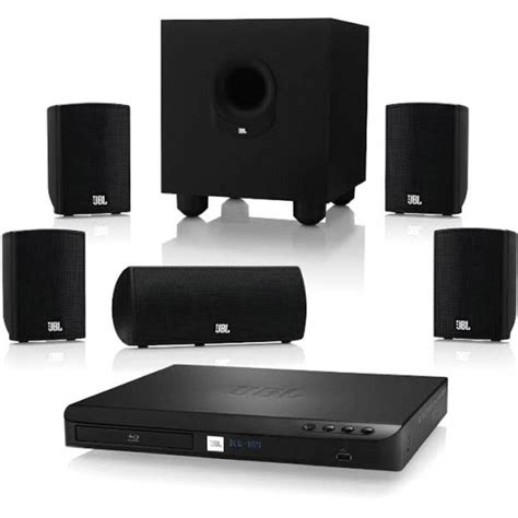 jbl bd   blu ray home theatre system price  india