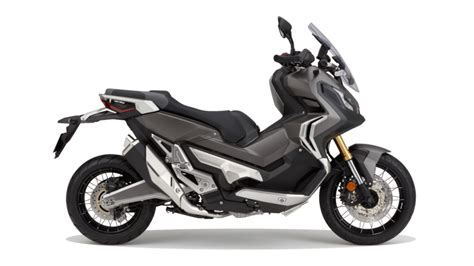 honda adventure scooter specifications x adv adventure range motorcycles