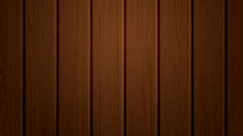 Layered Wood Plank Texture
