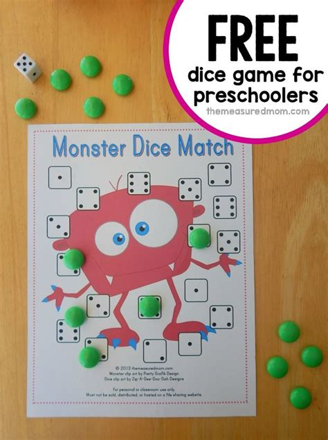 printable board games eyfs maths games for reception free 1000 ideas about early