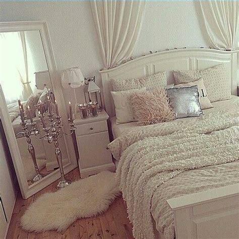 luxury bedrooms tumblr luxury bedroom design ideas tumblr