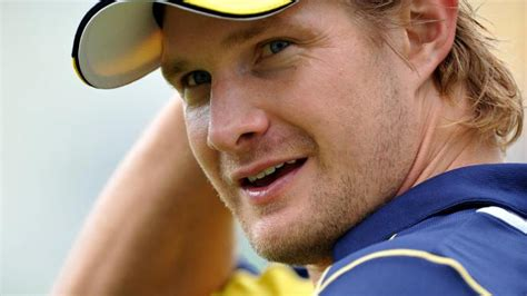 Watson Also Search For Shane Watson Net Worth 2018 Awesome Facts You Need To