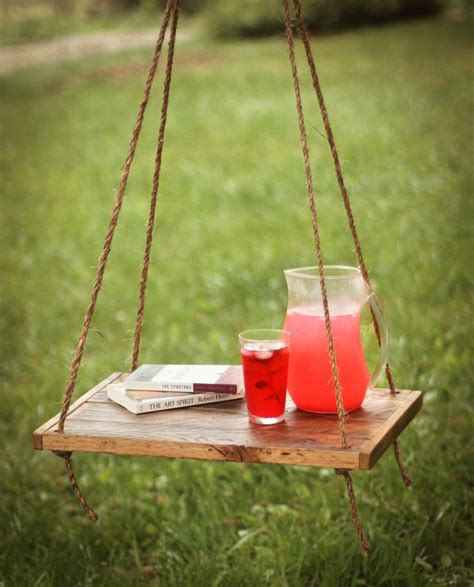 Hanging Patio Table 1000 Ideas About Rustic Outdoor Furniture On Rustic Homes Rustic Houses And