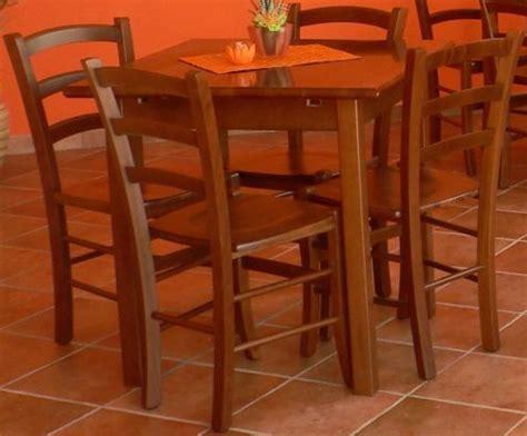 vendo tavoli e sedie per ristorante usati arredi ristoranti pub pizzerie prezzi fabbrica tavoli e