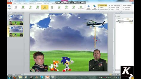 advanced powerpoint tutorial videos microsoft powerpoint tutorial 3 advanced animations