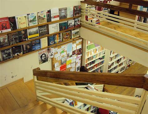 librerias infantiles en madrid 5 librer 237 as de barrio de madrid dolcecity