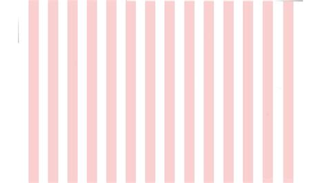 striped pink wallpaper uk pink and white striped wallpapers uk desktop background