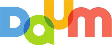 How To Make Envelope by Korea Online Marketing Daum Tutorial How To Make A