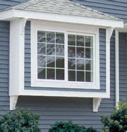 andersen 400 sliding door finishing best 25 andersen windows ideas on sliding