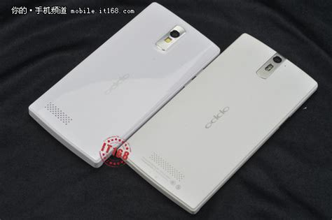 Tablet Oppo Find 5 photo oppo find 5 mini real after all gizchina gizchina