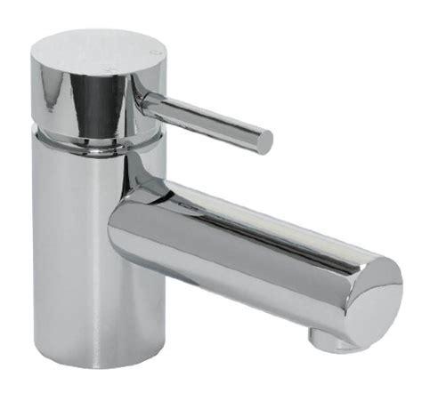 Artos Faucets by Artos Bathroom Brushed Nickel Faucet Bathroom Brushed