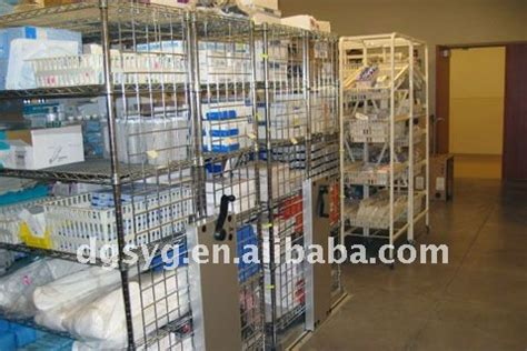 Health Closet by Alibaba Manufacturer Directory Suppliers Manufacturers