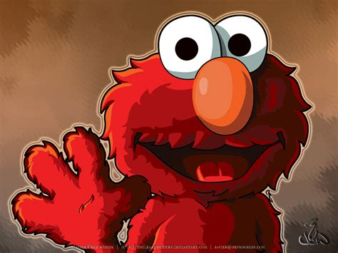elmo wallpaper vector elmo wallpaper 34 wallpapers adorable wallpapers
