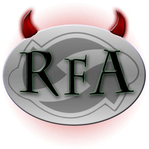 reaver for android reaver apk 1 30 8apk