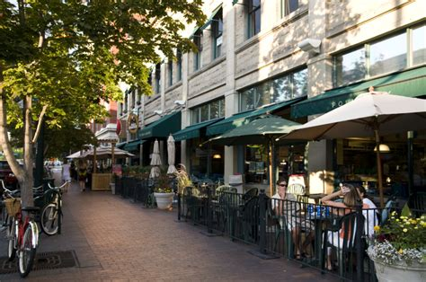 best id why boise idaho is a top 100 best place to live livability