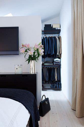 closet behind bed best 20 closet behind bed ideas on pinterest wardrobe