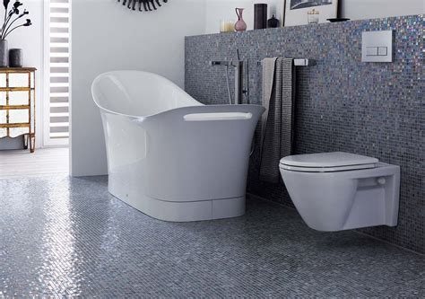 the good design for the good environment free bathroom