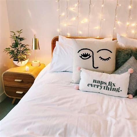 zoellas bedroom best 25 zalfie house ideas on pinterest zoella new house zoe and alfie house and