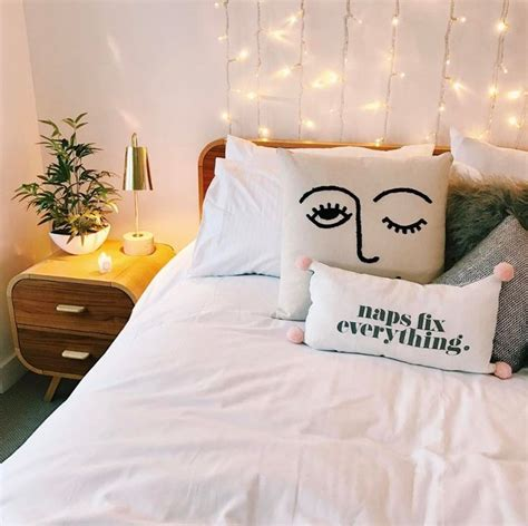 zoella bedroom best 25 zalfie house ideas on pinterest zoella new